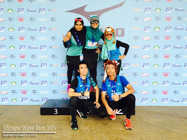 mizuno-wave-run-2015-wos-world-of-sports-malaysia-putrajaya-runholics-13