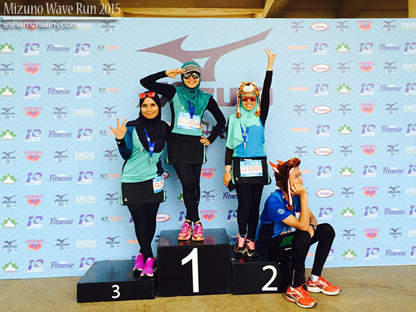 mizuno-wave-run-2015-wos-world-of-sports-malaysia-putrajaya-runholics-17