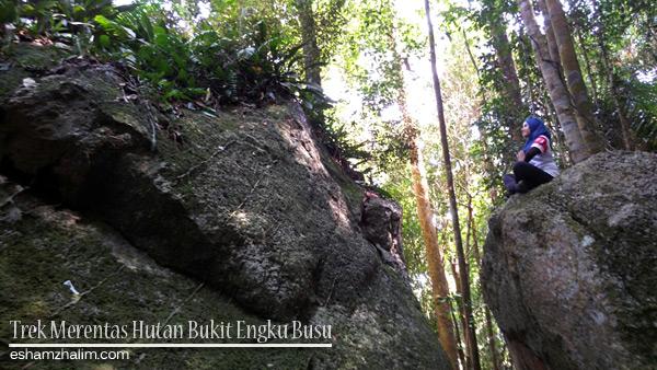 trek-merentas-hutan-bukit-engku-busu-lumut-perak-hiking-di-lumut-lokasi-mendaki-di-lumut-eshamzhalim-27