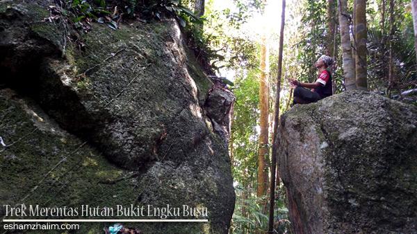trek-merentas-hutan-bukit-engku-busu-lumut-perak-hiking-di-lumut-lokasi-mendaki-di-lumut-eshamzhalim-28
