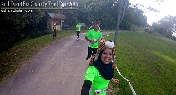 2nd-eventbiz-charity-trail-run-2016-taman-botani-frim-kepong-eshamzhalim