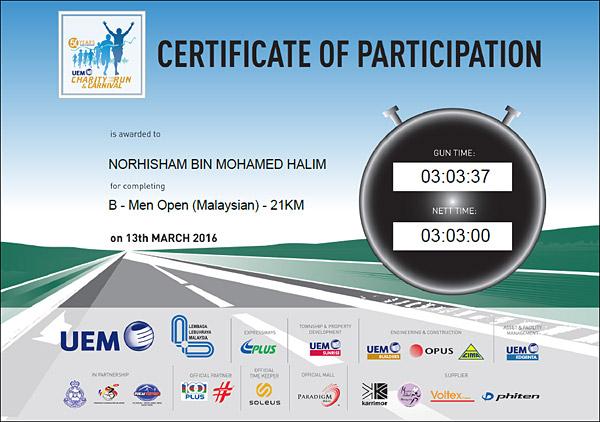 uem-charity-run-2015-50-tahun-half-marathon-finisher-nkve-werunnkve-persada-plus-eshamzhalim-03
