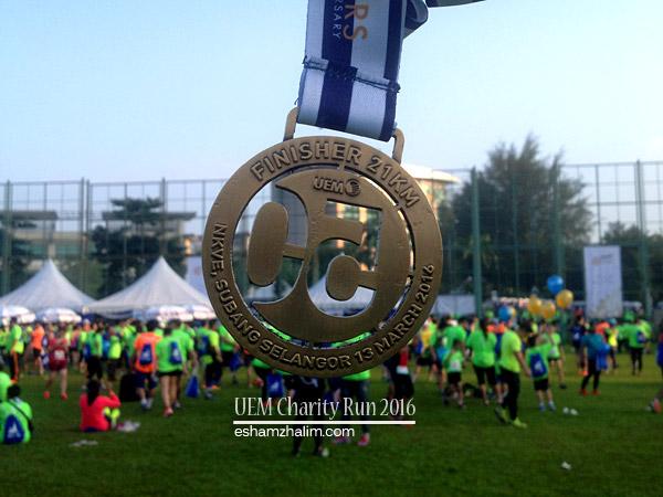 uem-charity-run-2015-50-tahun-half-marathon-finisher-nkve-werunnkve-persada-plus-eshamzhalim-06