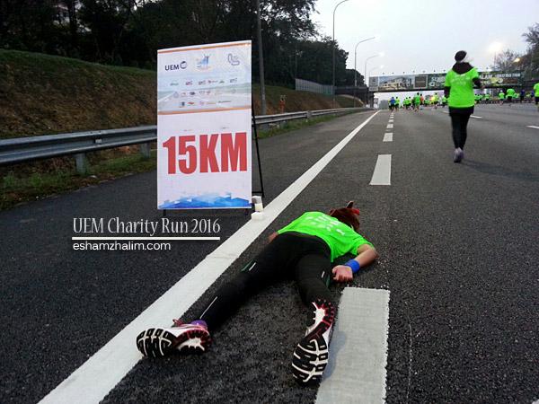 uem-charity-run-2015-50-tahun-half-marathon-finisher-nkve-werunnkve-persada-plus-eshamzhalim-07