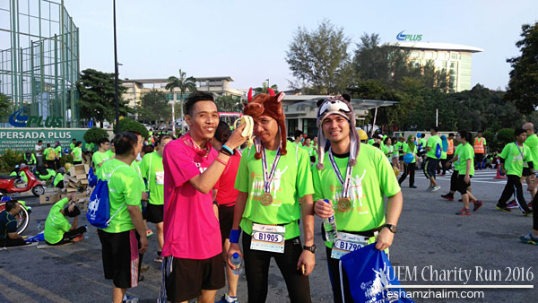 uem-charity-run-2015-50-tahun-half-marathon-finisher-nkve-werunnkve-persada-plus-eshamzhalim-08