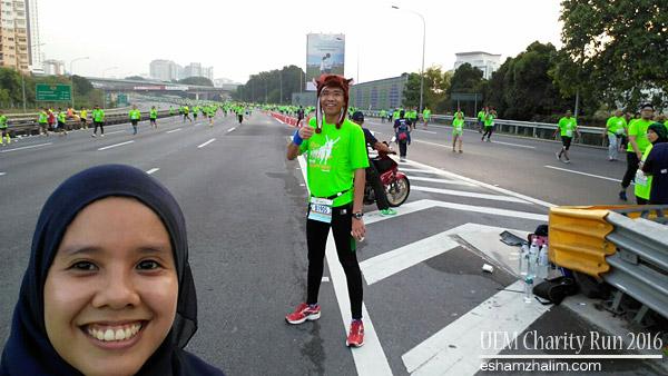 uem-charity-run-2015-50-tahun-half-marathon-finisher-nkve-werunnkve-persada-plus-eshamzhalim-09