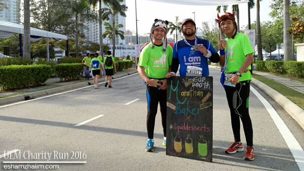 uem-charity-run-2015-50-tahun-half-marathon-finisher-nkve-werunnkve-persada-plus-eshamzhalim-11
