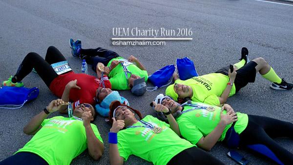 uem-charity-run-2015-50-tahun-half-marathon-finisher-nkve-werunnkve-persada-plus-eshamzhalim-13