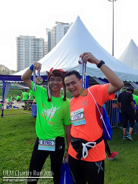 uem-charity-run-2015-50-tahun-half-marathon-finisher-nkve-werunnkve-persada-plus-eshamzhalim-20