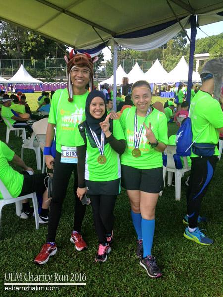 uem-charity-run-2015-50-tahun-half-marathon-finisher-nkve-werunnkve-persada-plus-eshamzhalim-21