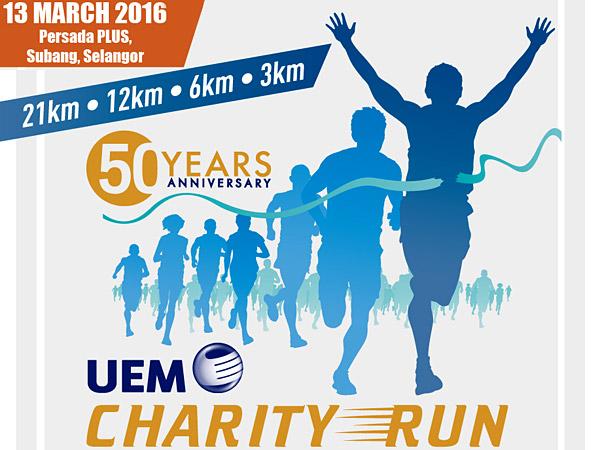 uem-charity-run-2015-50-tahun-half-marathon-finisher-nkve-werunnkve-persada-plus-eshamzhalim