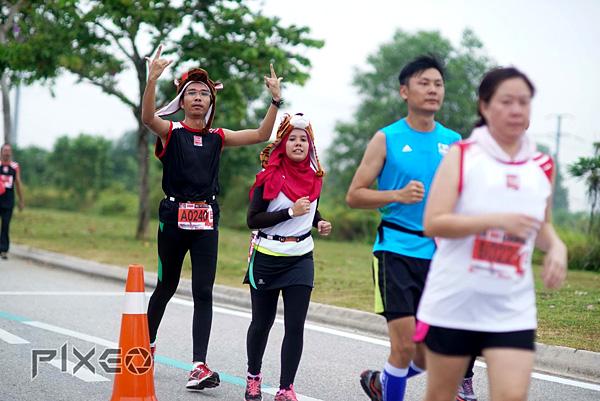 compressport-road-run-2016-cyberjaya-compressport-combo-challenge-eshamzhalim-04