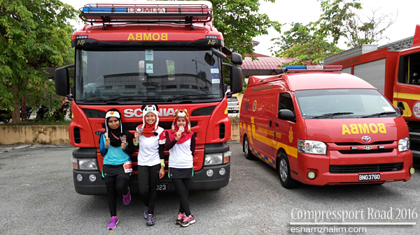 compressport-road-run-2016-cyberjaya-compressport-combo-challenge-eshamzhalim