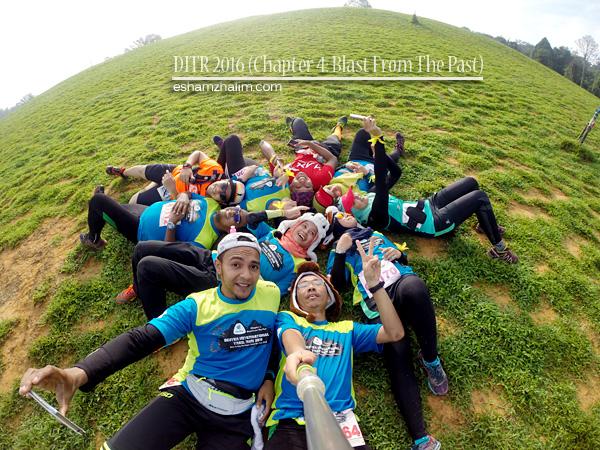 deuter-international-trail-run-2016-chapter-4-blast-from-the-past-pekan-batu-arang-ufl-runholics-eshamzhalim-16