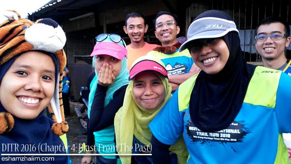 deuter-international-trail-run-2016-chapter-4-blast-from-the-past-pekan-batu-arang-ufl-runholics-eshamzhalim