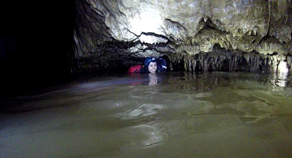 eksplorasi-gua-tempurung-white-water-rafting-gopeng-sungai-kampar-perak-eshamzhalim