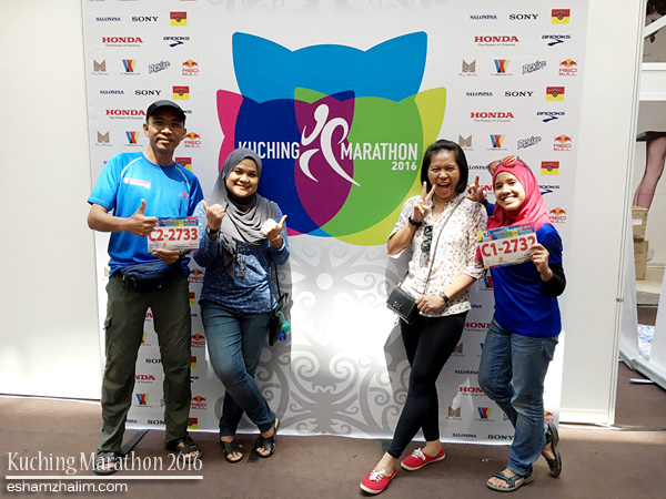 kuching-marathon-2016-kumar2016-sarawak-running-runholics-runhappy-eshamzhalim