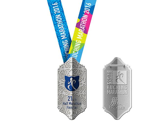 medal-kuching-marathon-2016-half-marathon-21km-finisher-eshamzhalim