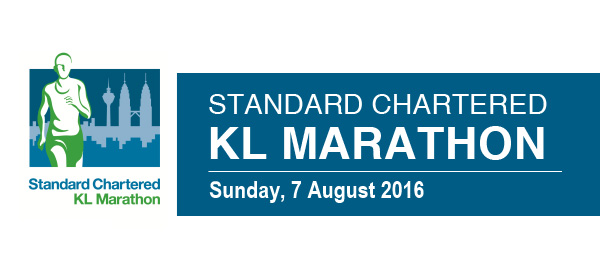 standard-chartered-kl-marathon-2016-dataran-merdeka-scklm-eshamzhalim