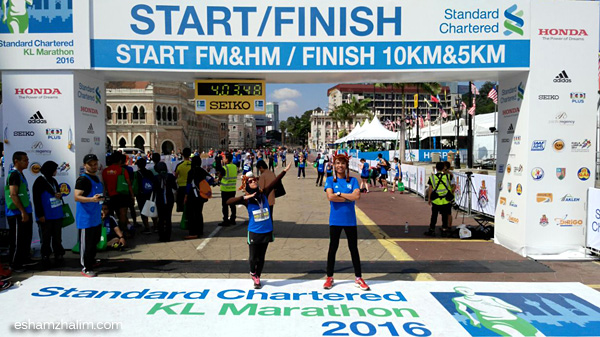 standard-chartered-kl-marathon-2016-scklm-runholics-running-adidas-eshamzhalim