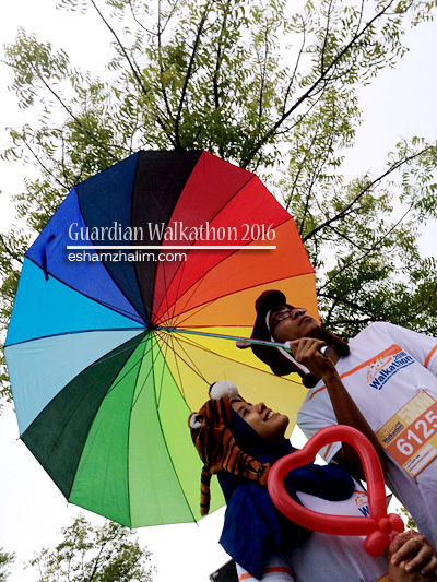 guardian-walkathon-2016-taman-wetland-putrajaya-charity-eshamzhalim