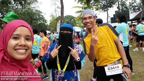 pj-half-marathon-2016-petaling-jaya-selangor-mbpj-21km-runholics-eshamzhalim