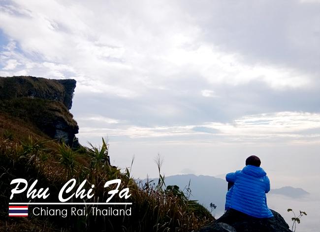 phu-chi-fa-phu-chee-fah-chiang-rai-thailand-eshamzhalim